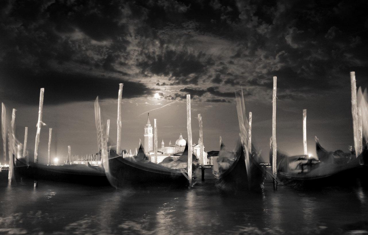 YD_(Venice)_0020.JPG