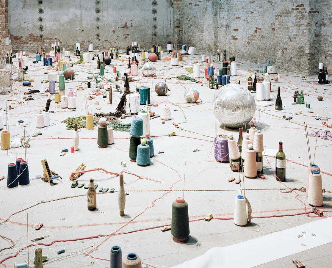 rb.biennaledellarte.vb10.1.jpg