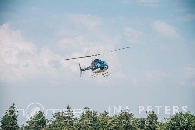 Feldberg Heli-Event_Großer Feldberg im Taunus_thomsen Heli-Service_Rundflüge Helikopter_Hubschrauber (10) - Kopie.jpg