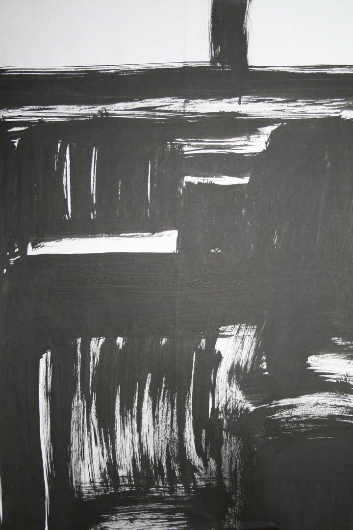 wnętrze3, 21x30, tempera/papier,