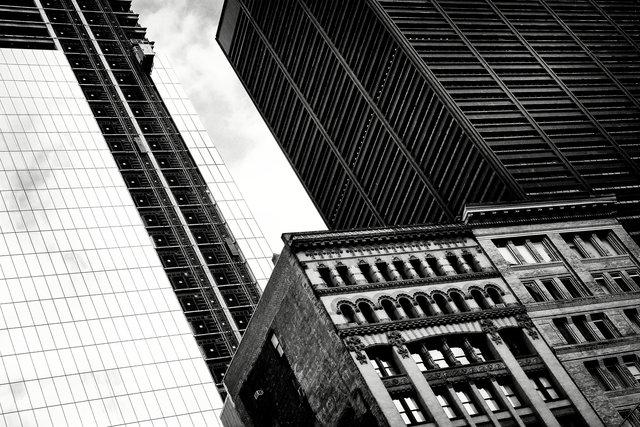 urban heritage 3 (1).jpg