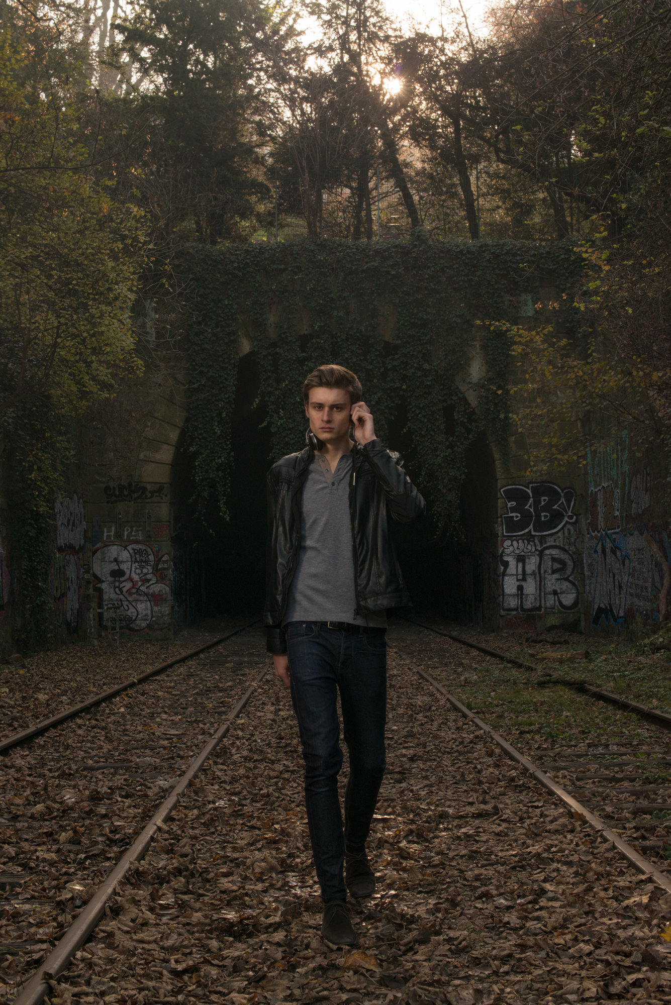 1-patrick-rivera-portrait-rhys-appleyard-casually-abandoned-photographer-patrickrivera (1 of 11).jpg