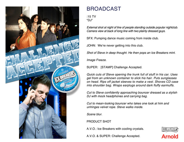 IceBreakers_TV-DJComp.jpg