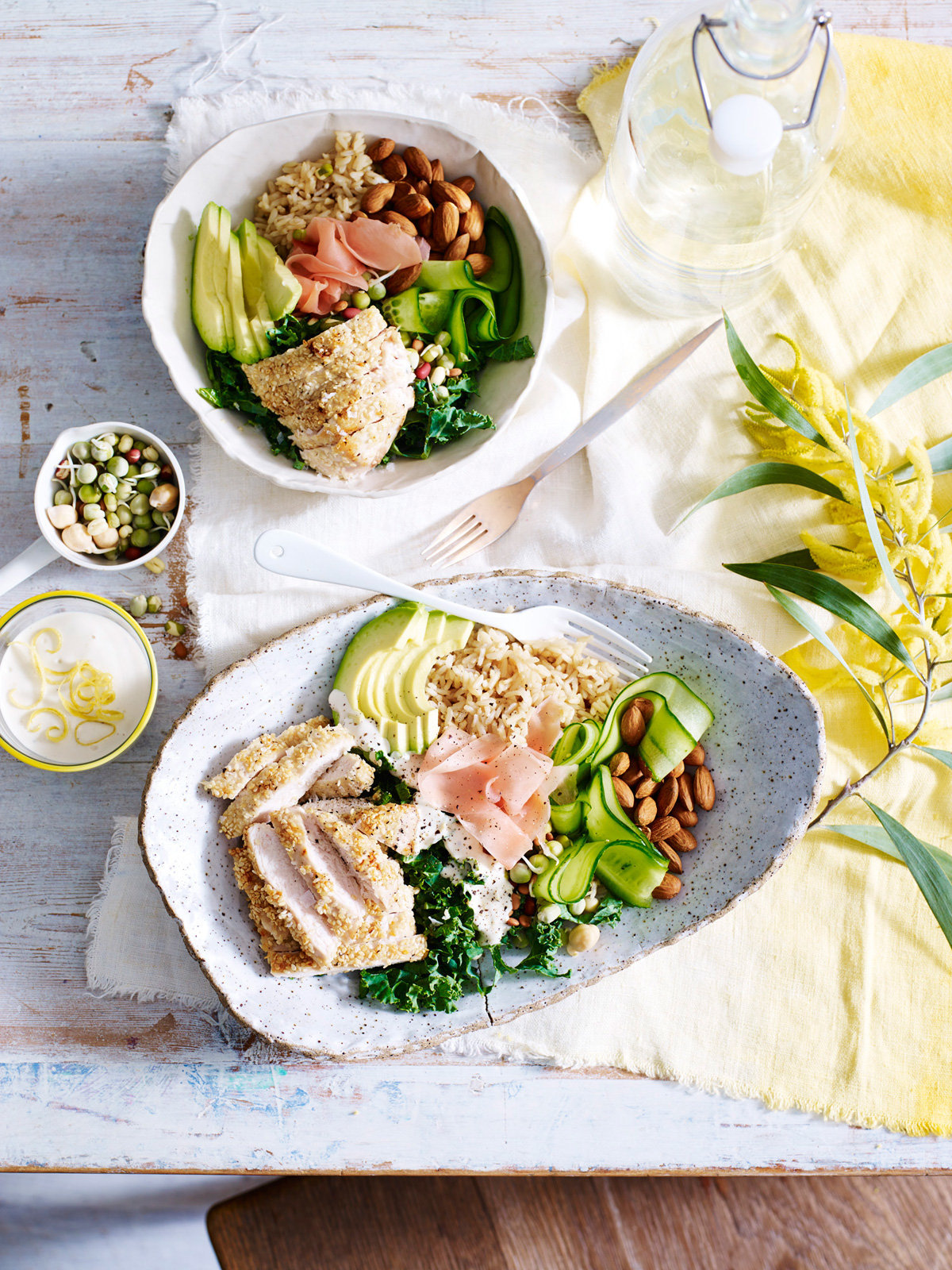 Andy-Lewis-food-photographer-©-photography_Lilydale_Spring_Sesame-Chicken-Healthy-Salad-Bowl.jpg