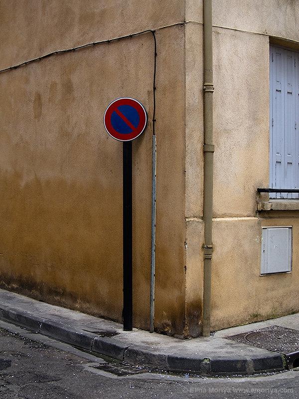 emoriya_france_town_1818_web_H800.jpg