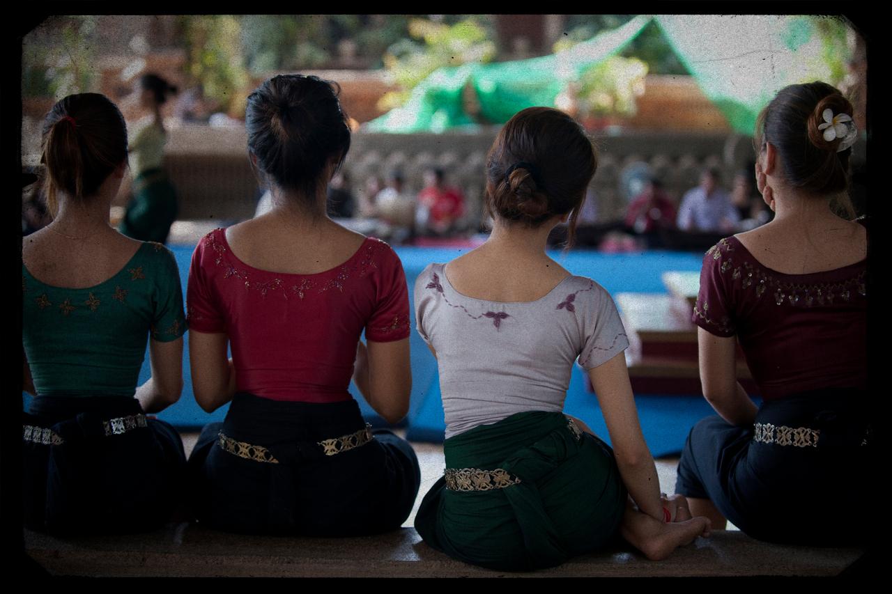 Cambodge03.jpg