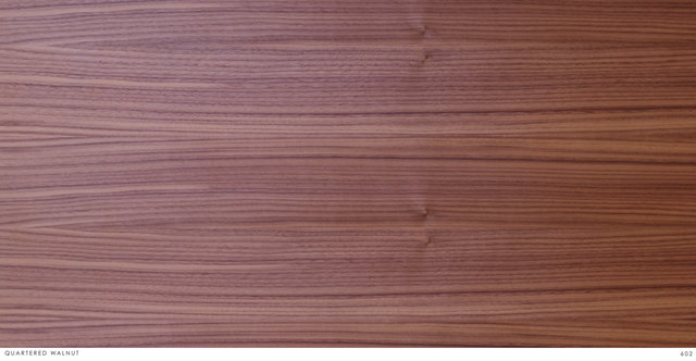 QUARTERED WALNUT 602.jpg
