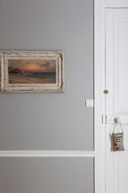interiors_paris_natasha_milani©oliviarutherford-1281.jpg