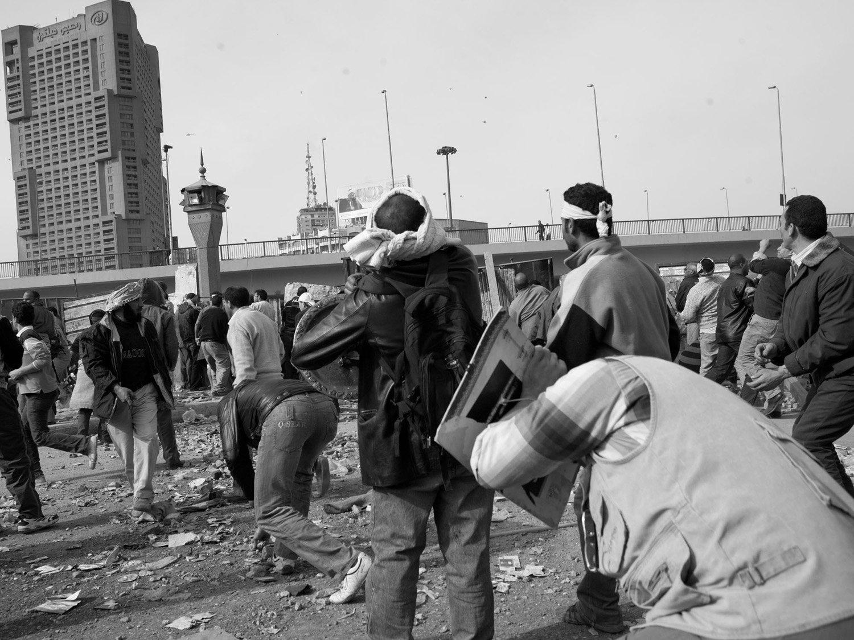 Tahrir14040004.jpg
