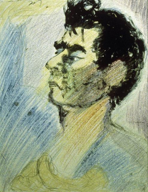 Leonard Bernstein Series, Study