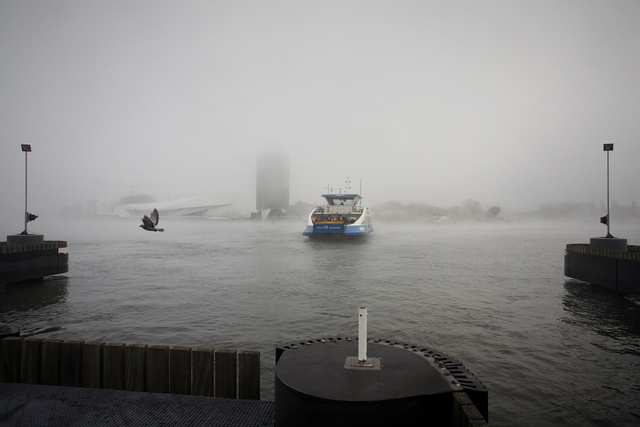 01Amsterdam-Noord.jpg