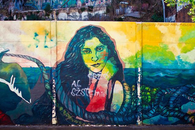 murales chile-14.jpg