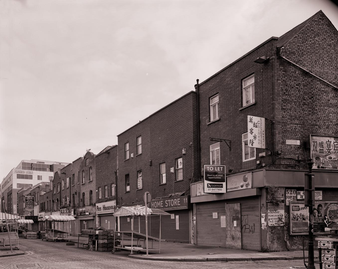 moore_street_films-10.jpg