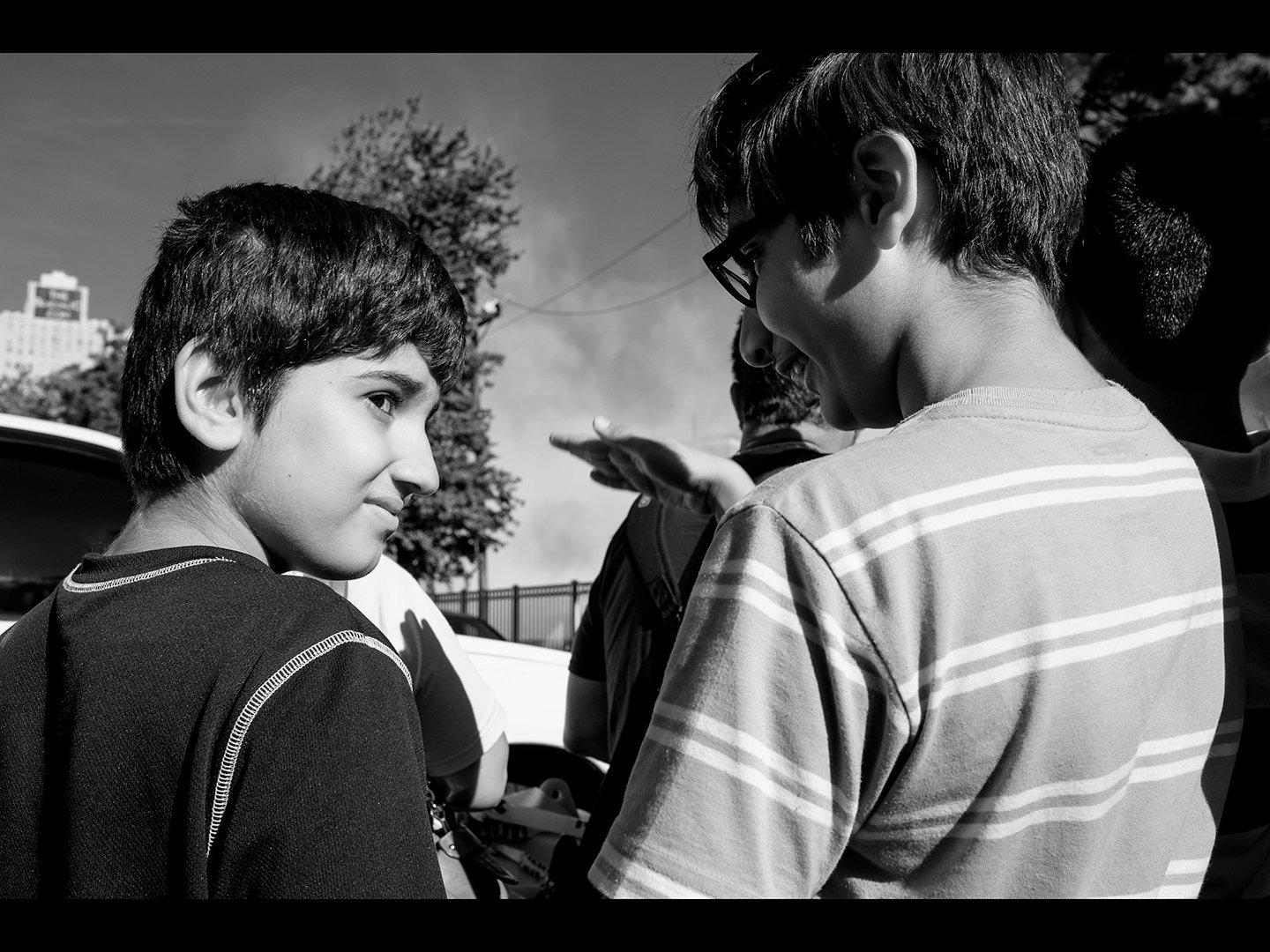 Two Young Boys at the Implosion (Viewbook).jpg