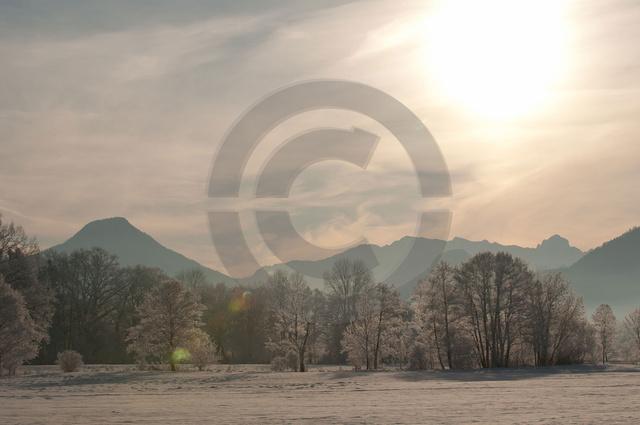 Landschaften_Copyright_434.jpg