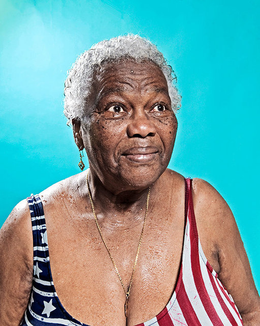 Senioren Zwemmen_8 b.jpg