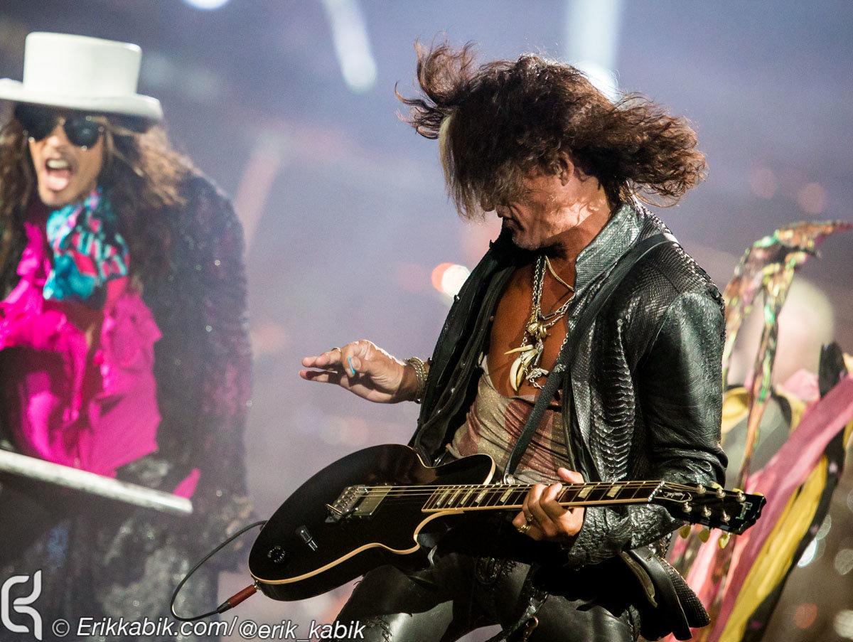 08_01_15_Aerosmith_MGM_kabik-45.jpg