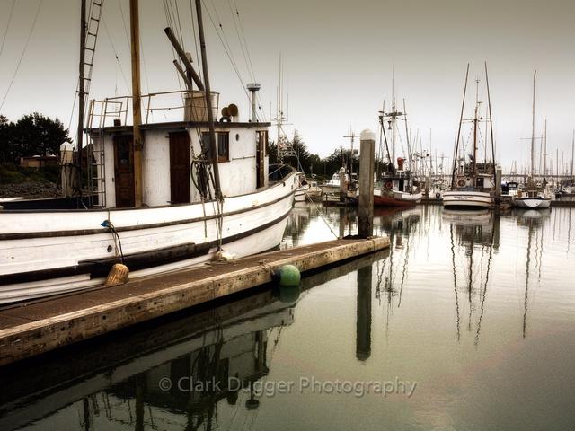 Old_Boats.jpg