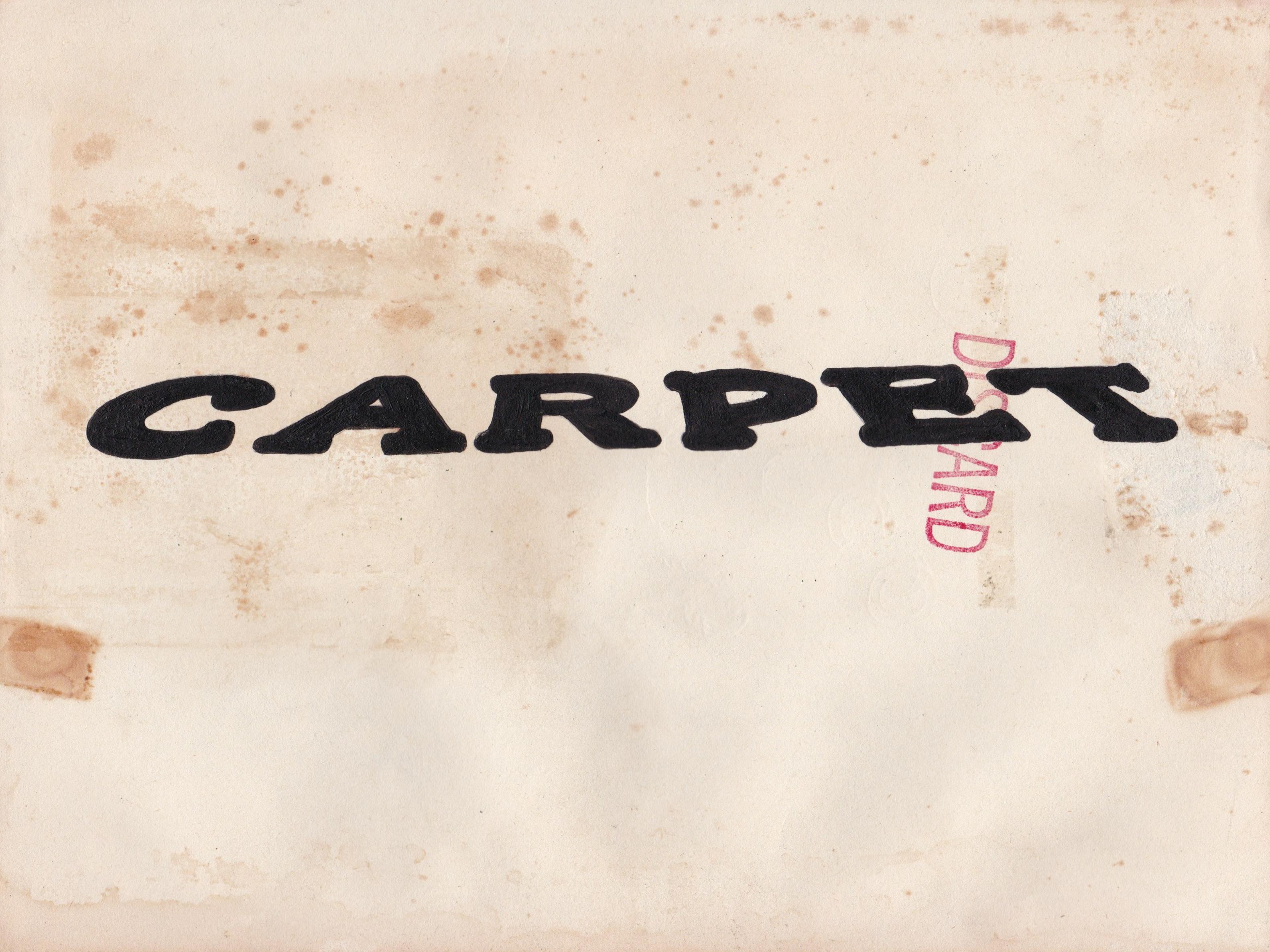 100618_Hall_Carpet.png