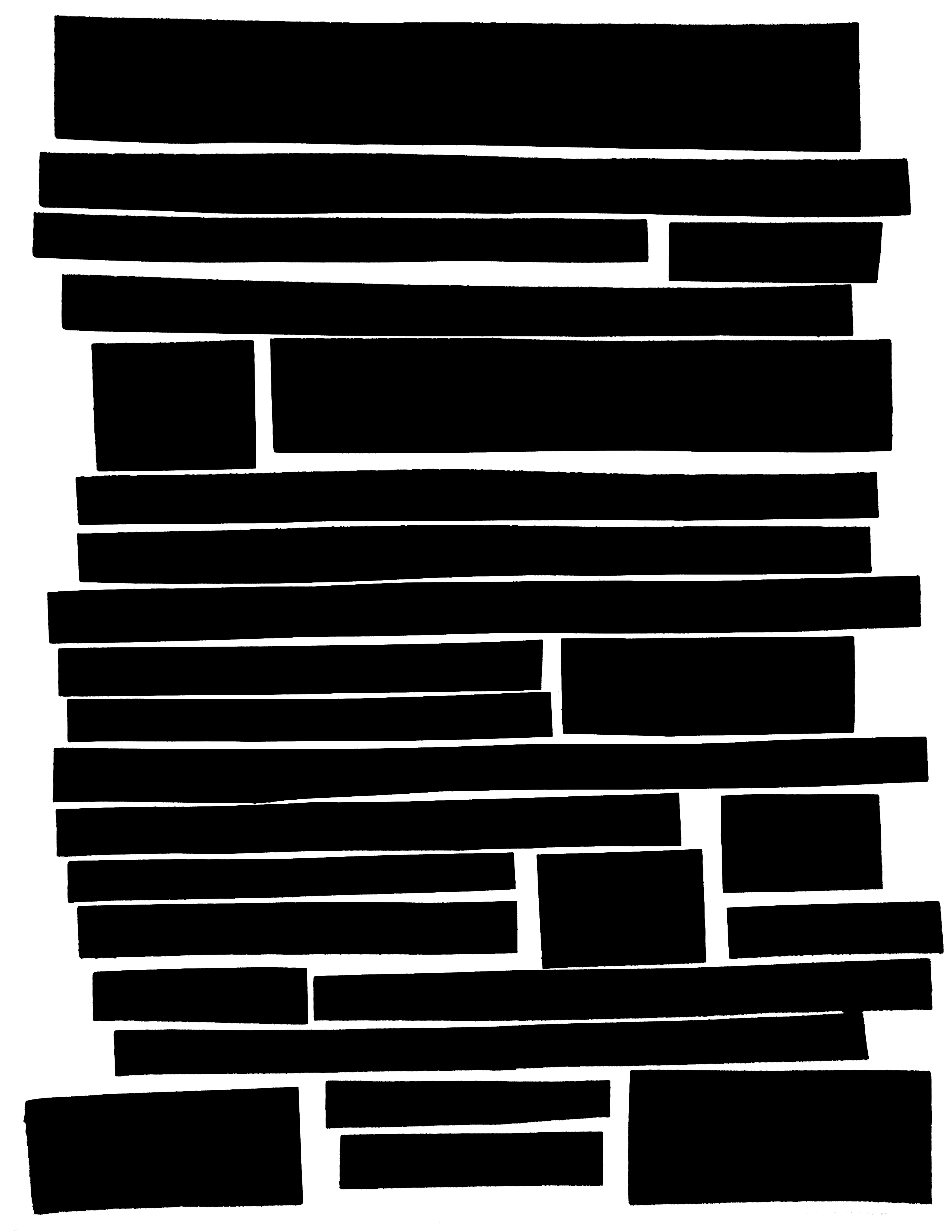 100618_Hall_Redacted Big.png