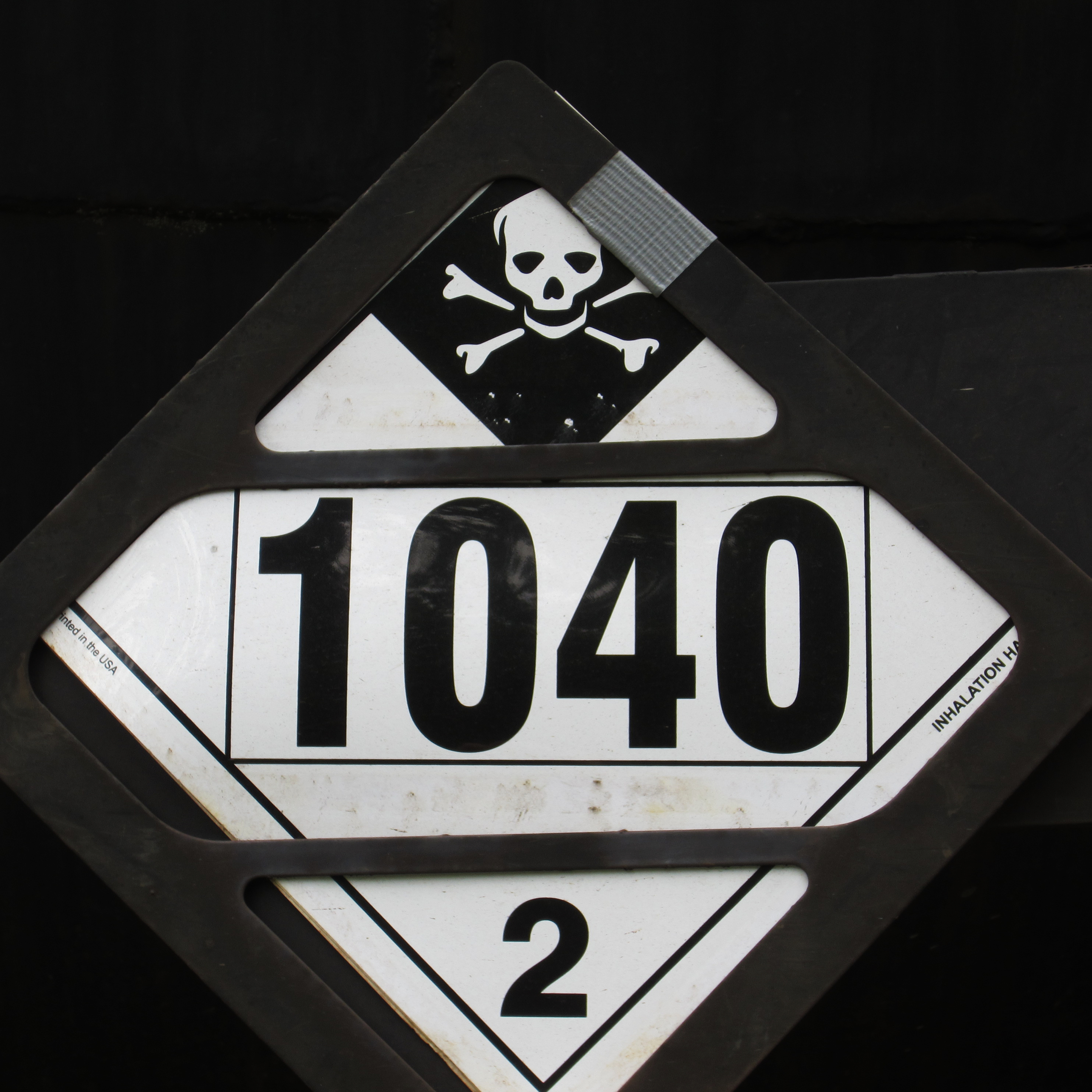 100618_Hall_Chemicals Inc_012.png