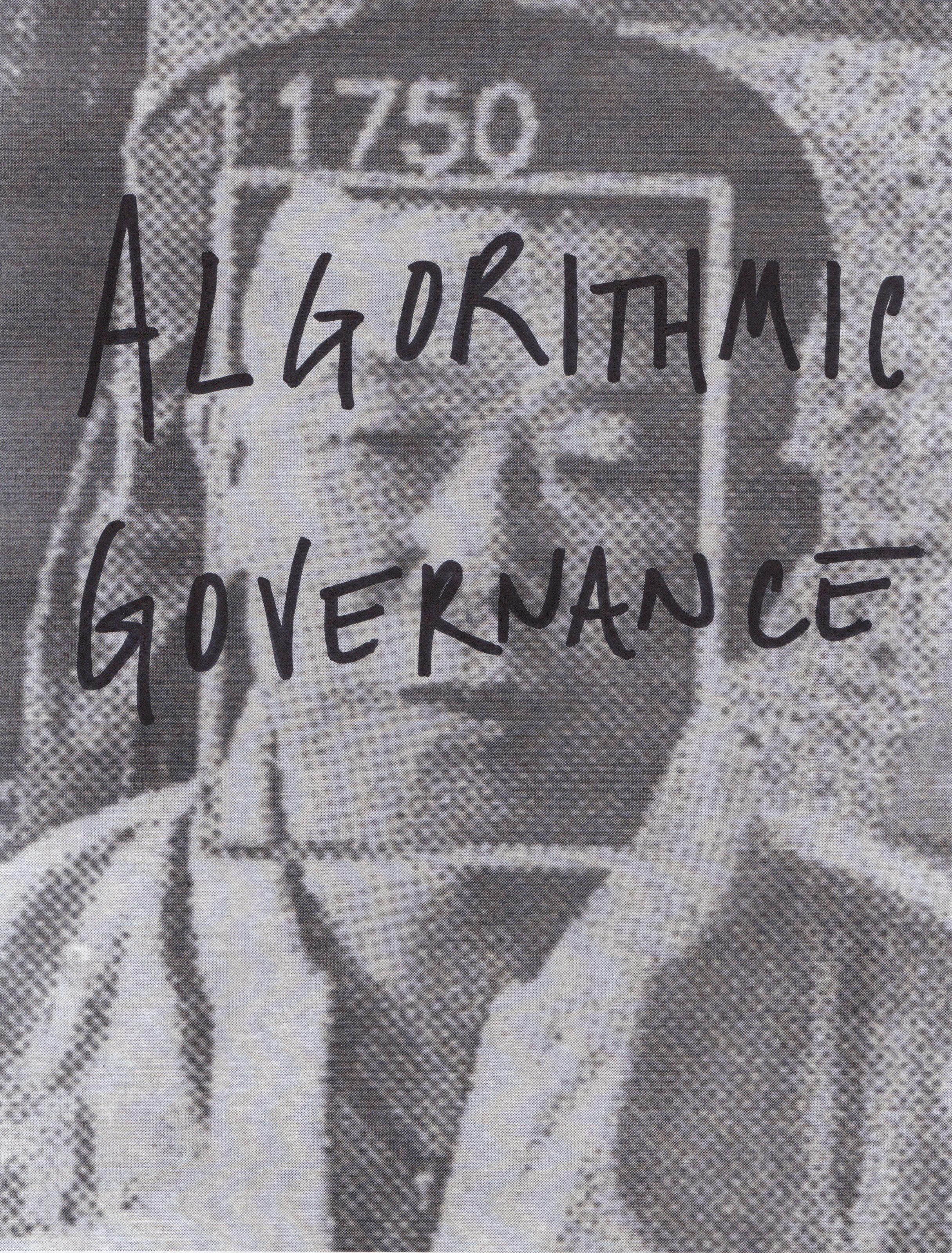 100618_Hall_Algorithmic Governance.png