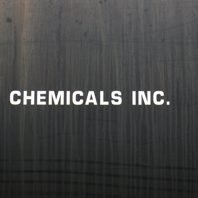 100618_Hall_Chemicals Inc_007.png