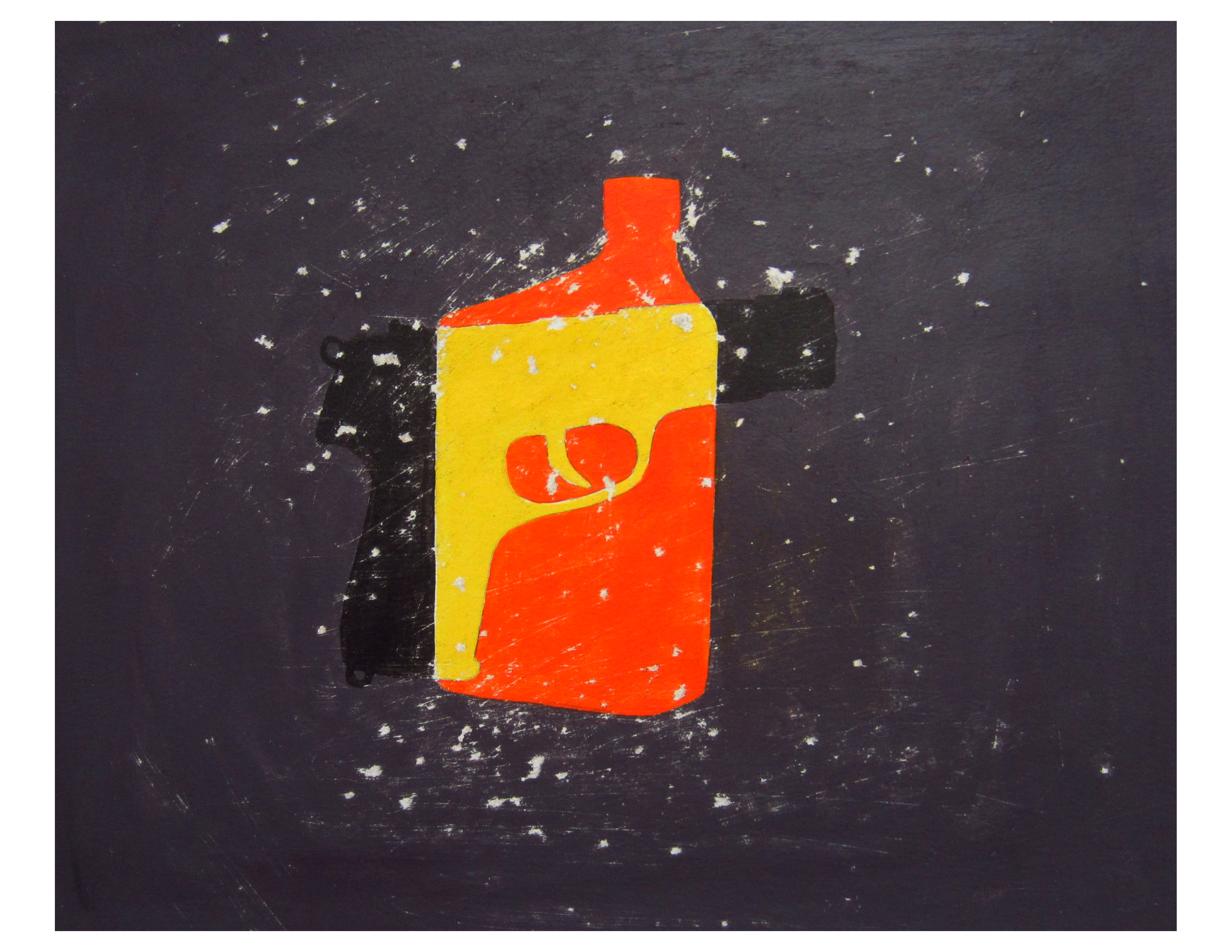 100618_Hall_Paint_Gun Oil.png