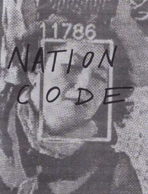 100618_Hall_Nation Code.png