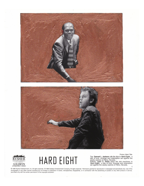 100618_Hall_Industry_Hard Eight.png