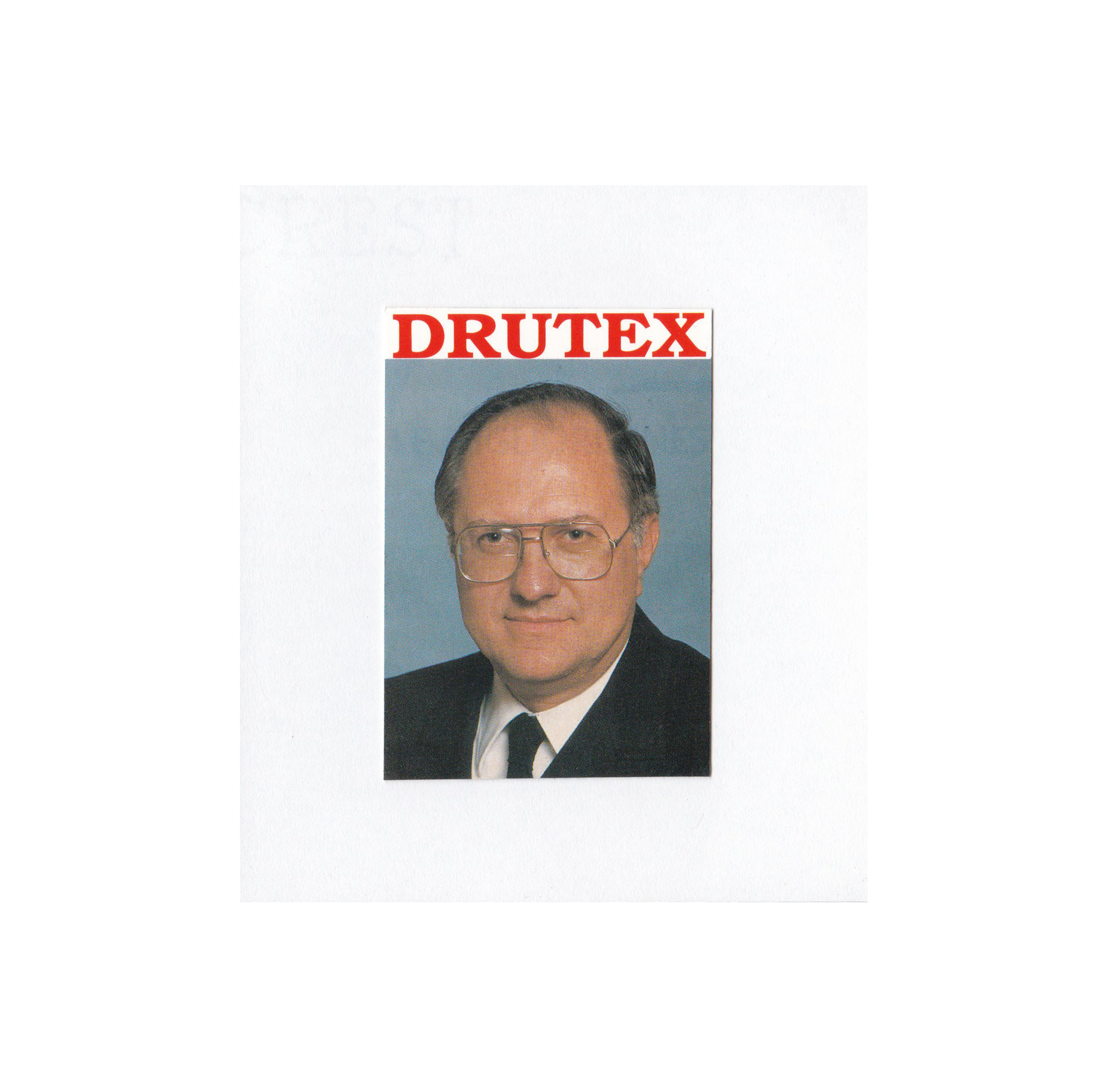 100618_Hall_Stationary Drutex.png