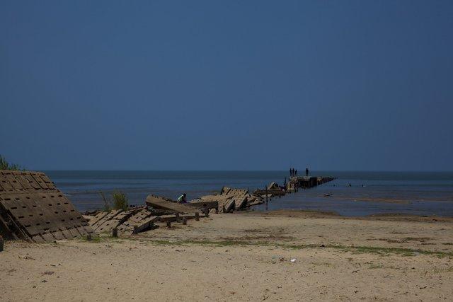 Malawi_021.jpg