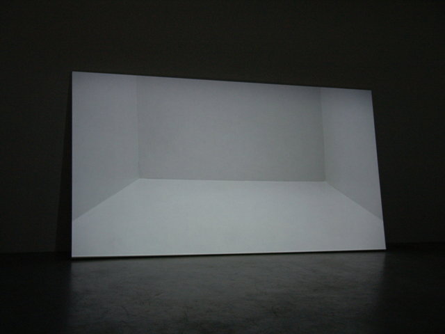 Monochromes, 2004.