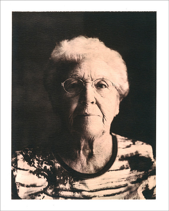 Pola Chocolate grandma.jpg