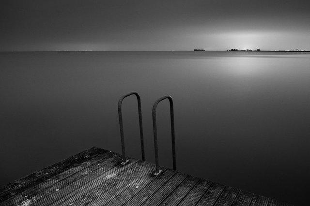 Istvan_Nagy-Tranquility-8.jpg