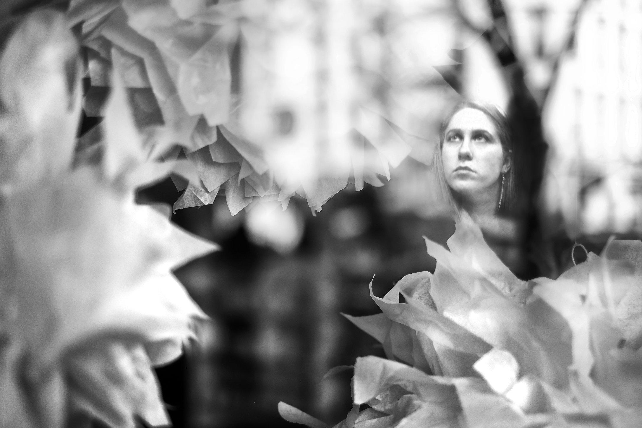 tissue-flowers.jpg