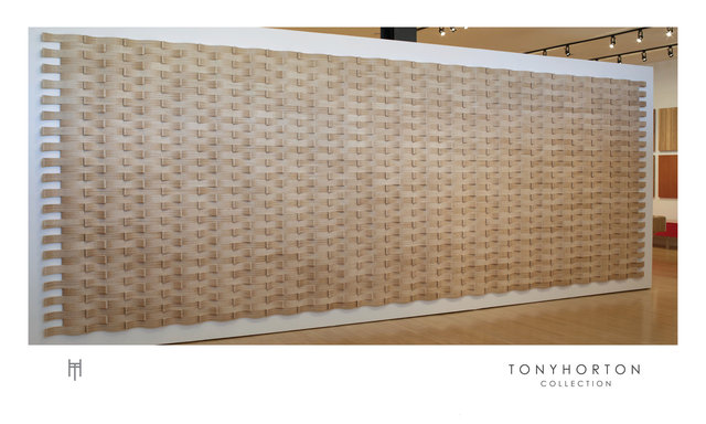 PLYWOOD  FEATURE WALL 4.jpg