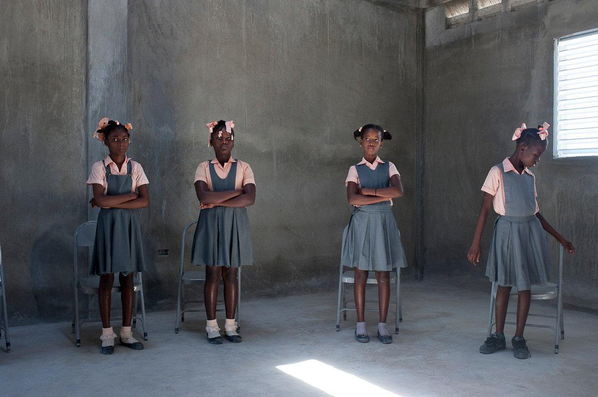 Ecole Notre Dame de Lourdes_Cité Soleil_PortAuPrince_costruzione scuola_VIS_DSC2914HRLowRes.jpg