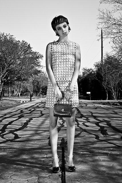 ©AnaMarisa Juarez_2012_Falcon_1.jpg