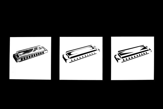 Harmonica 4-10-12.jpg