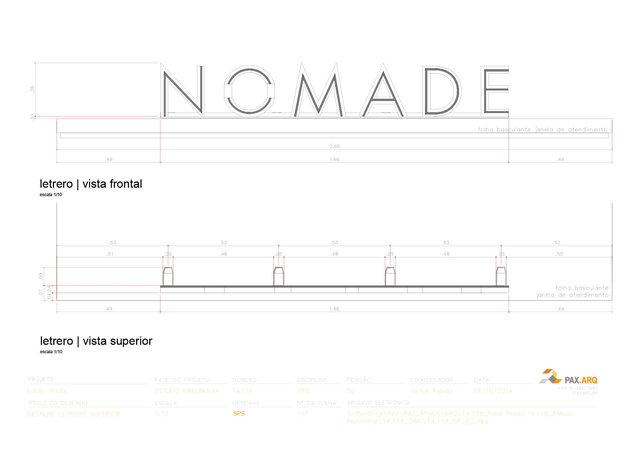 nomade_0223.jpg