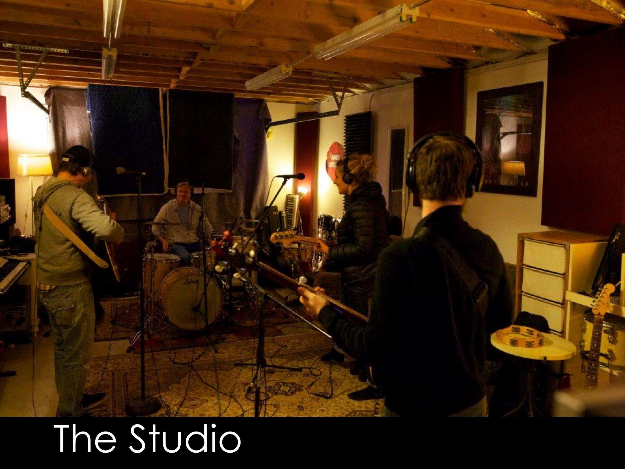 Summer LvBrds PDF studio1.jpg