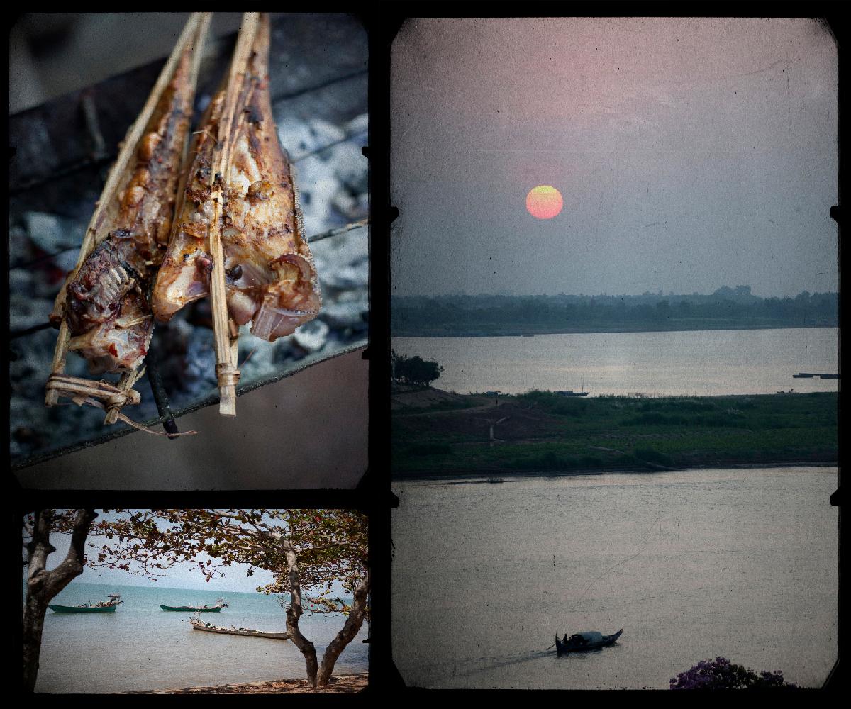 Cambodge40.jpg