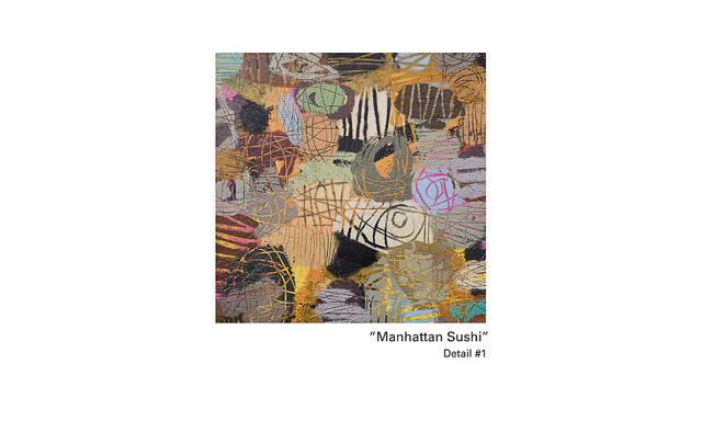 Manhattan_Sushi_detail_1.jpg