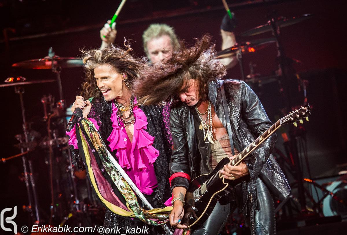 08_01_15_Aerosmith_MGM_kabik-73.jpg