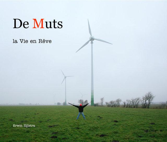De Muts  - eigen uitgave