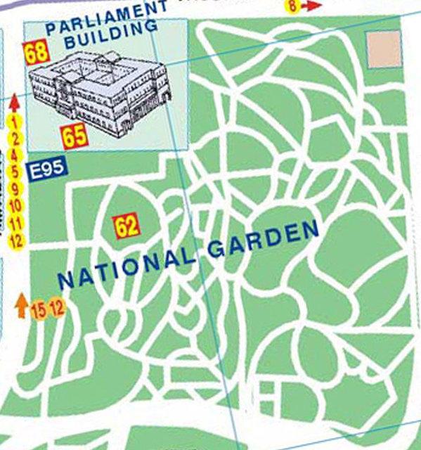 7. National Garden.jpg