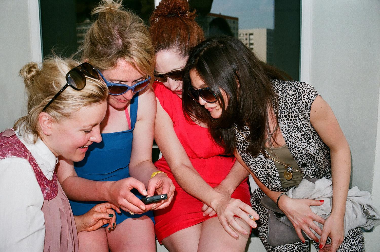 15les filles, soho house.jpg