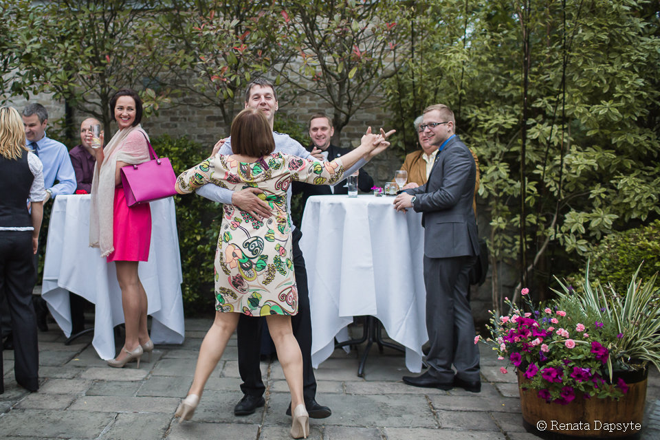 059_Audrone's farewell Dublin 2015.JPG