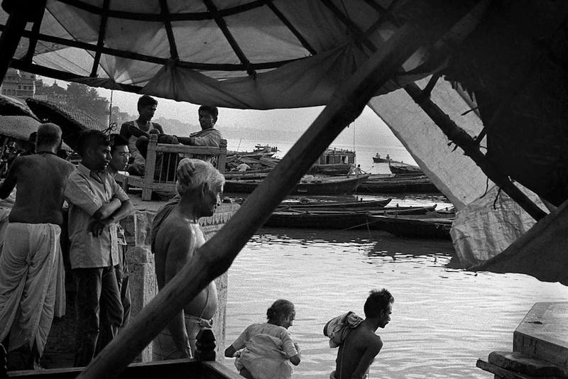 Varanasi11.jpg